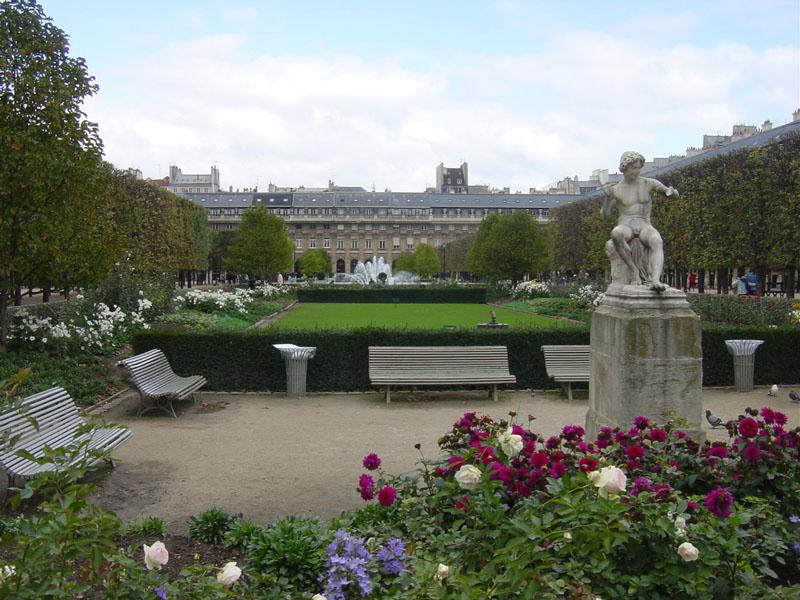 Visite-quartier-Paris-Palais-Royal.jpg