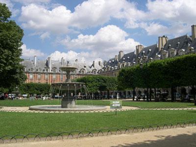 Visite-quartier-marais-Paris_Place-Des-Vosges.jpg