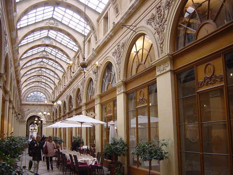 balade-passages-couverts-paris-vivienne.jpg