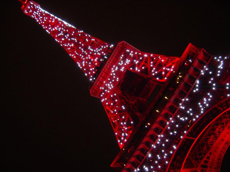 visite-monument-paris-tour-eiffel-nuit-2.jpg