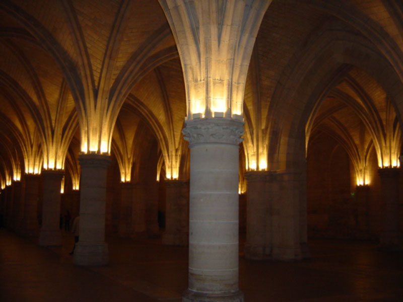 visite-musee-paris-conciergerie-1.jpg