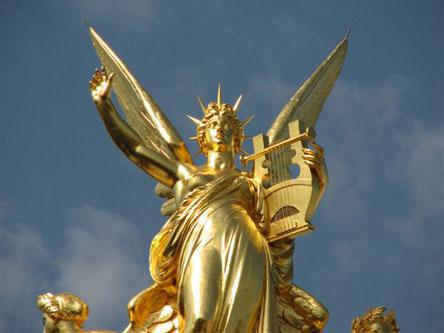 visite-opera-paris-sculpture.jpg